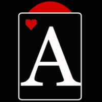 Arena Poker Camp 4